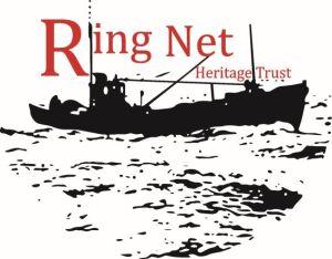 Ring Net Heritage Trust Logo