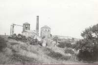 Barrington Colliery. Where are your family orgins? Discovering Heritage